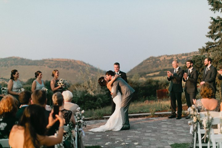 View More: http://ourloveisloud.pass.us/justinandcassandrawedding