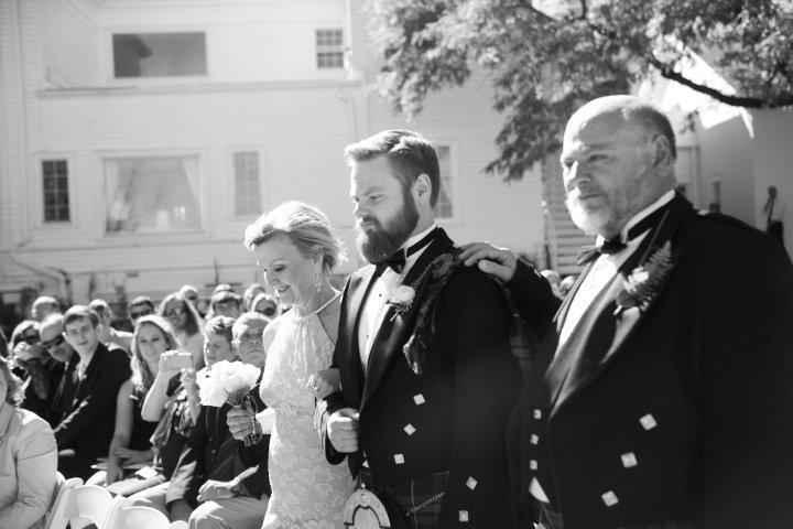 Two-one-photography-irish-brunch-wedding0005