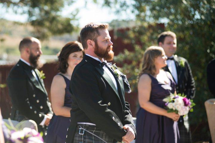 Two-one-photography-irish-brunch-wedding0006
