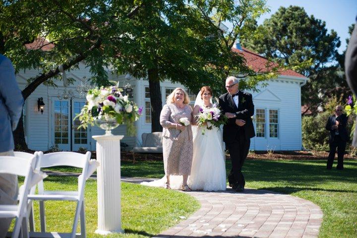 Two-one-photography-irish-brunch-wedding0007
