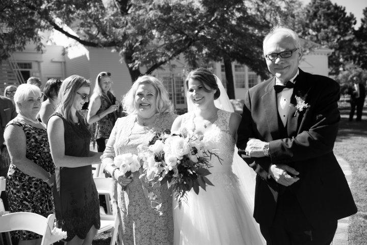 Two-one-photography-irish-brunch-wedding0008