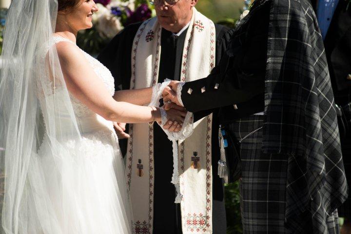 Two-one-photography-irish-brunch-wedding0009