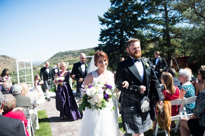 Two-one-photography-irish-brunch-wedding0010