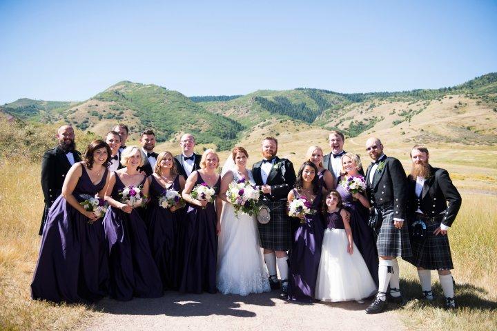 Two-one-photography-irish-brunch-wedding0011
