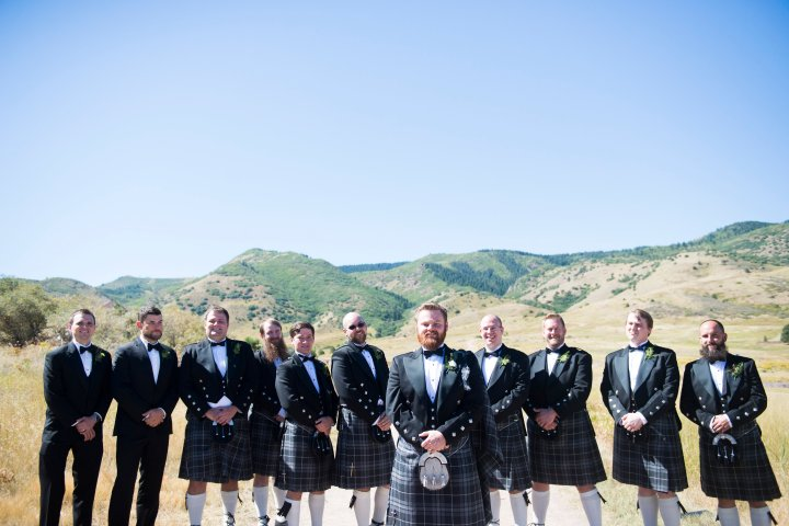 Two-one-photography-irish-brunch-wedding0012