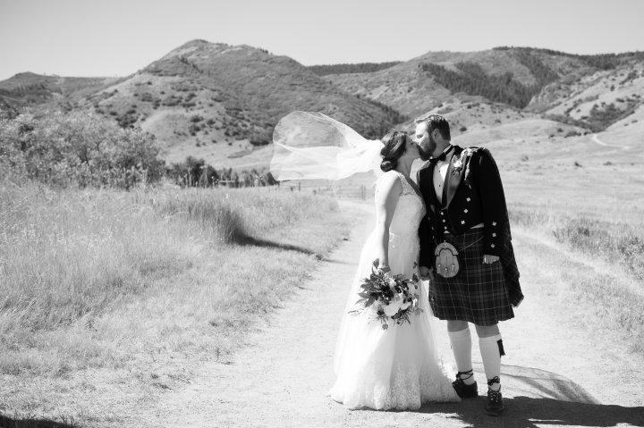 Two-one-photography-irish-brunch-wedding0014