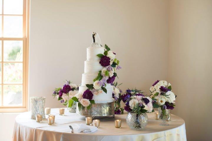 Two-one-photography-irish-brunch-wedding0020