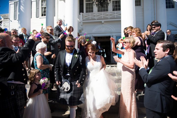 Two-one-photography-irish-brunch-wedding0021