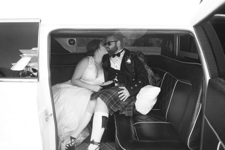 Two-one-photography-irish-brunch-wedding0022