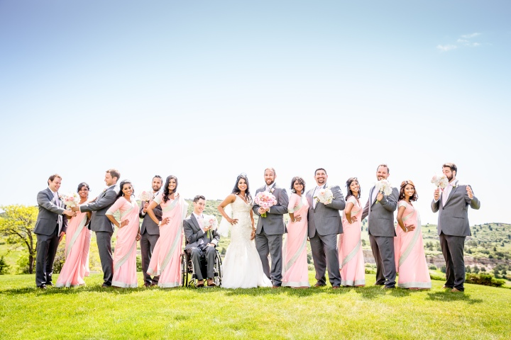 Aida-and-Brian-Indian-Wedding-Jamie-Johnson-Photography0005
