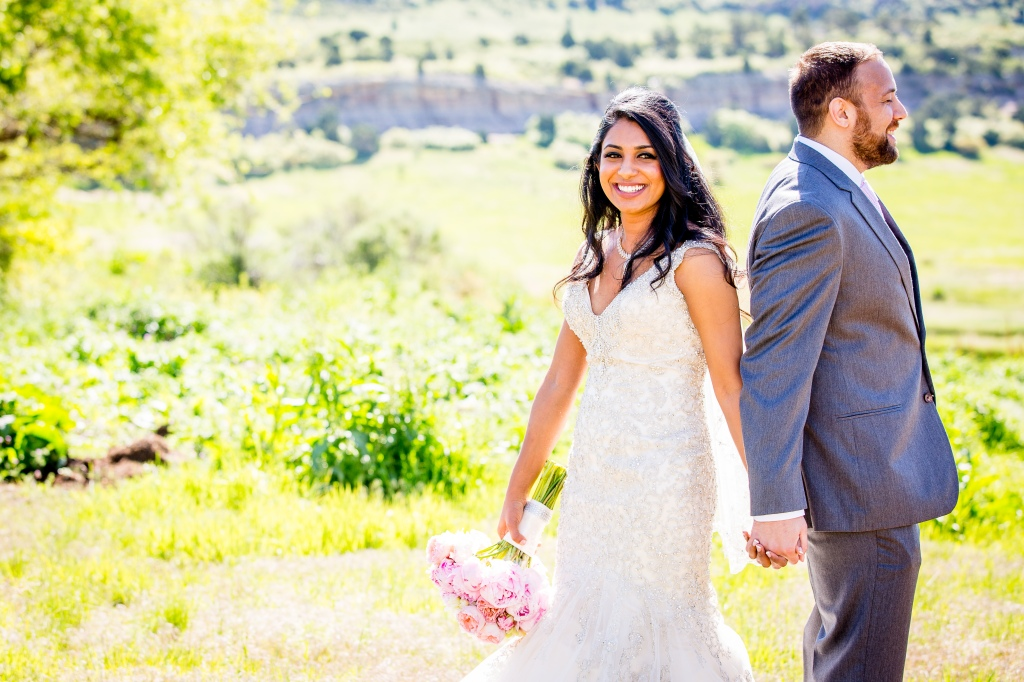 Aida-and-Brian-Indian-Wedding-Jamie-Johnson-Photography0006