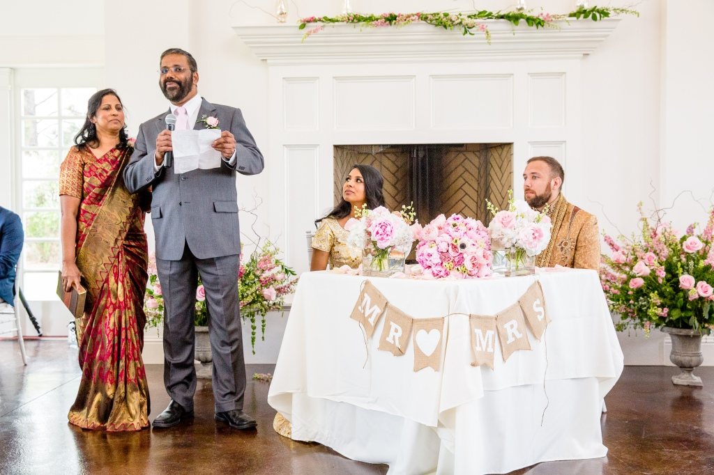 Aida-and-Brian-Indian-Wedding-Jamie-Johnson-Photography0019