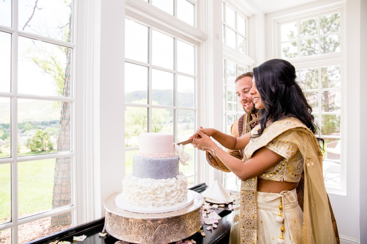 Aida-and-Brian-Indian-Wedding-Jamie-Johnson-Photography0020