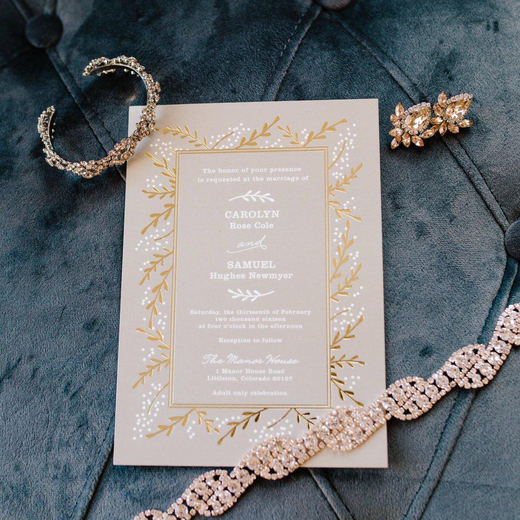 Kelly-Lemon-Photography-february-Wedding0001