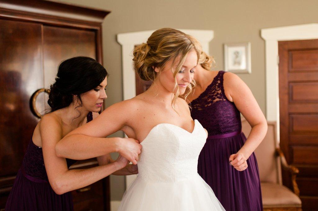 Kelly-Lemon-Photography-february-Wedding0003