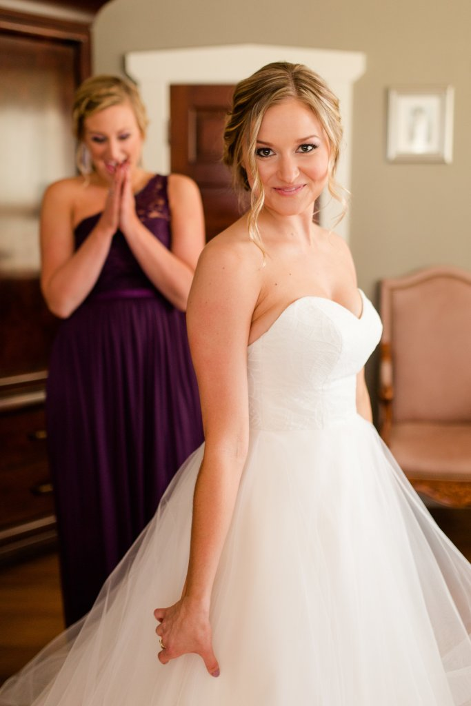 Kelly-Lemon-Photography-february-Wedding0004