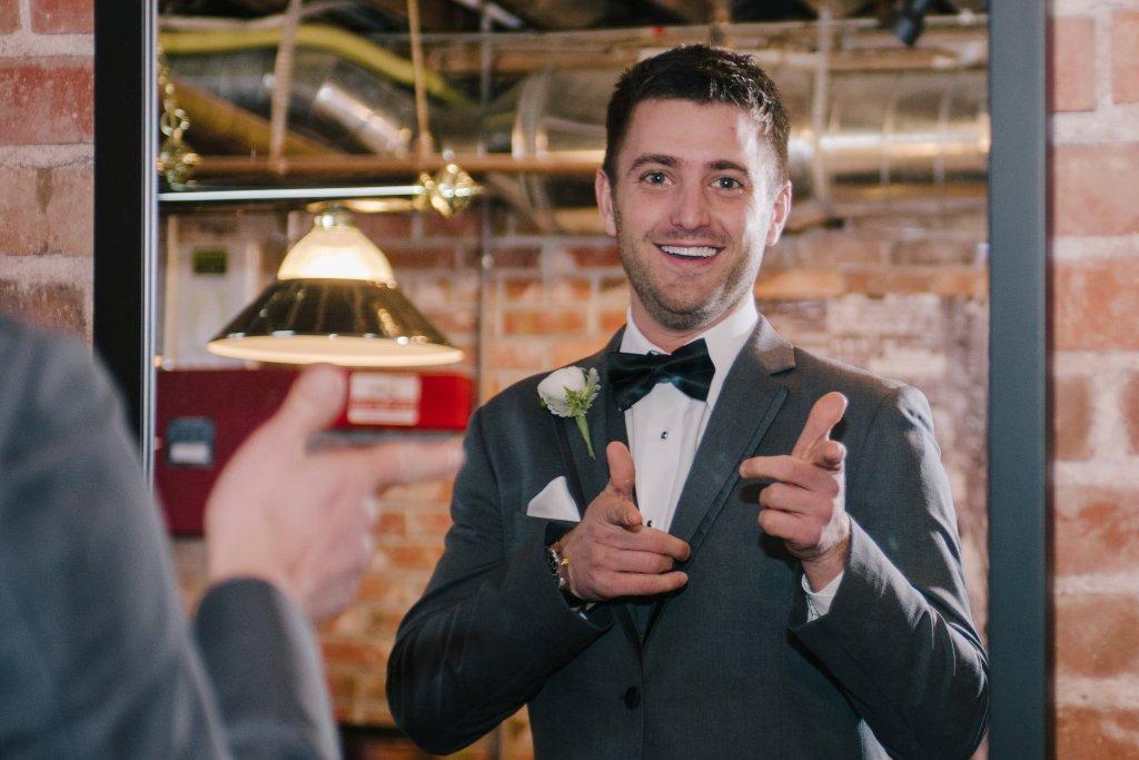 Kelly-Lemon-Photography-february-Wedding0005