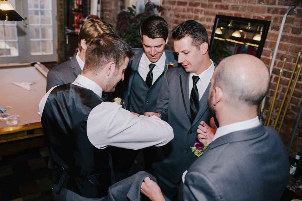 Kelly-Lemon-Photography-february-Wedding0006