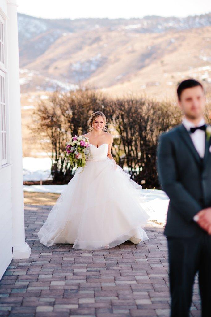 Kelly-Lemon-Photography-february-Wedding0008