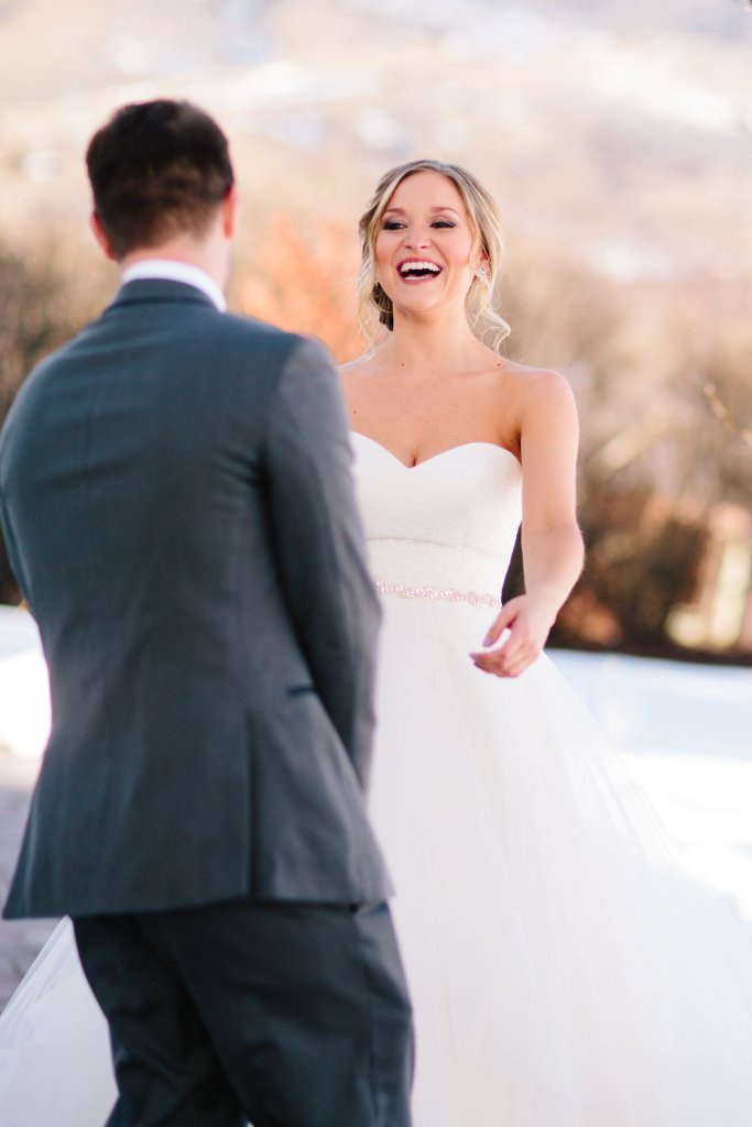Kelly-Lemon-Photography-february-Wedding0009