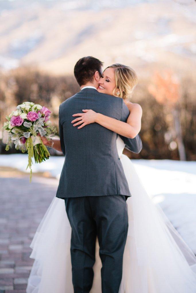 Kelly-Lemon-Photography-february-Wedding0010