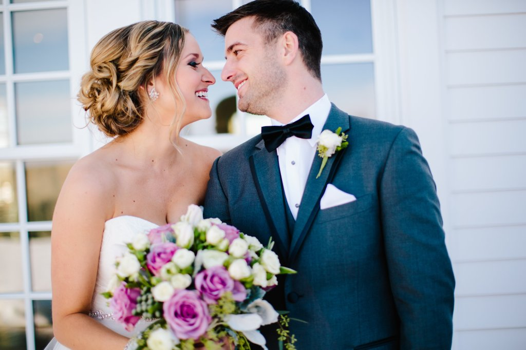 Kelly-Lemon-Photography-february-Wedding0012