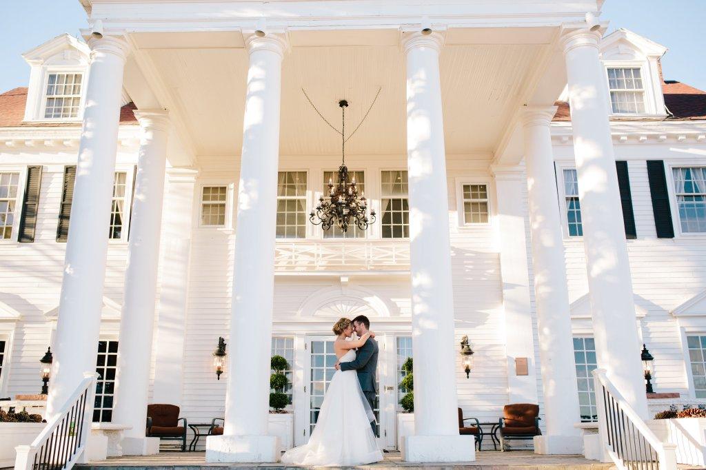 Kelly-Lemon-Photography-february-Wedding0013