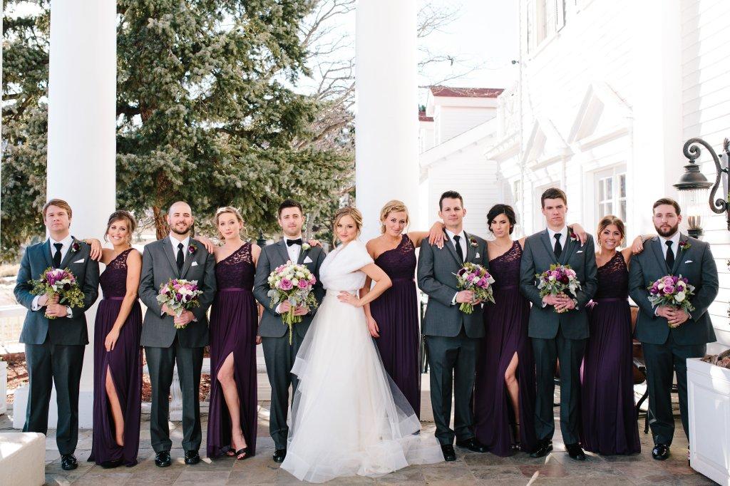 Kelly-Lemon-Photography-february-Wedding0014
