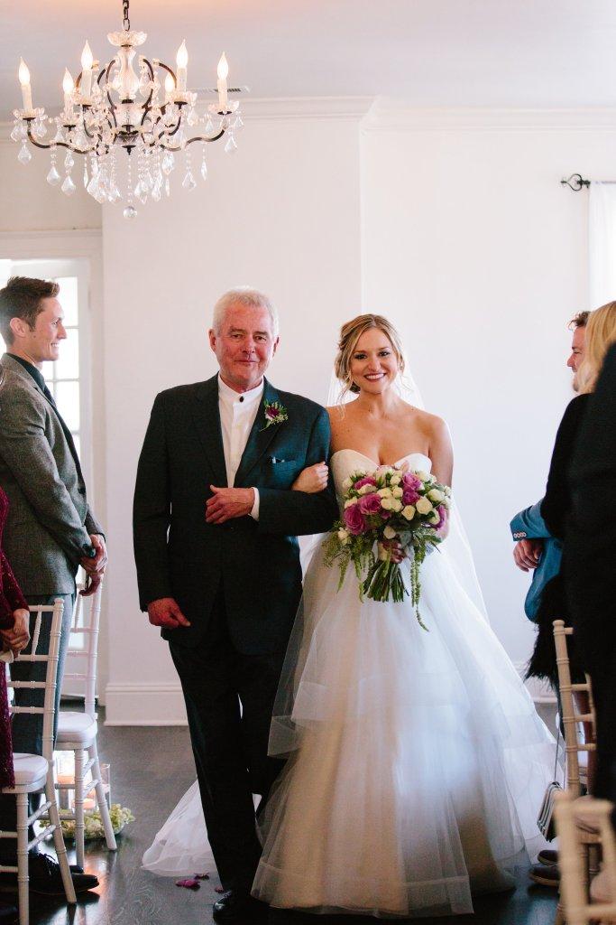 Kelly-Lemon-Photography-february-Wedding0016