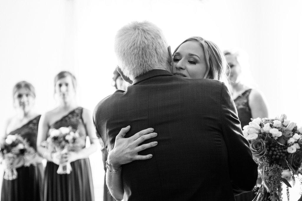 Kelly-Lemon-Photography-february-Wedding0017