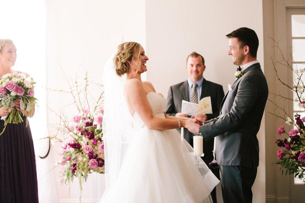 Kelly-Lemon-Photography-february-Wedding0018