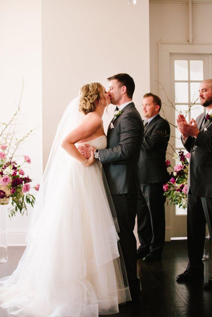 Kelly-Lemon-Photography-february-Wedding0020