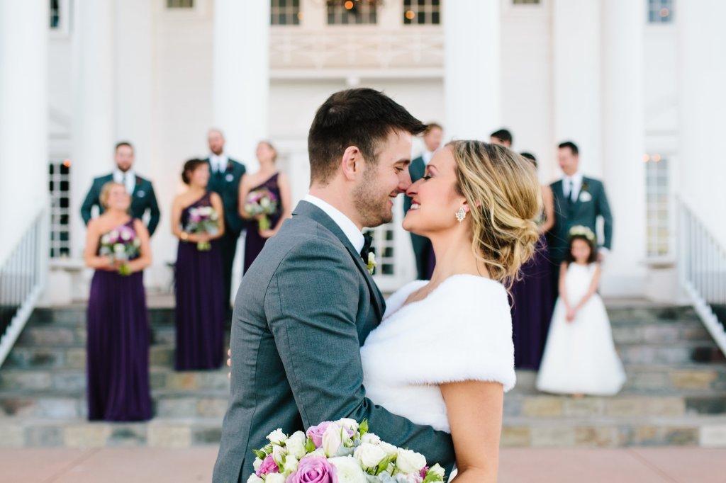Kelly-Lemon-Photography-february-Wedding0021