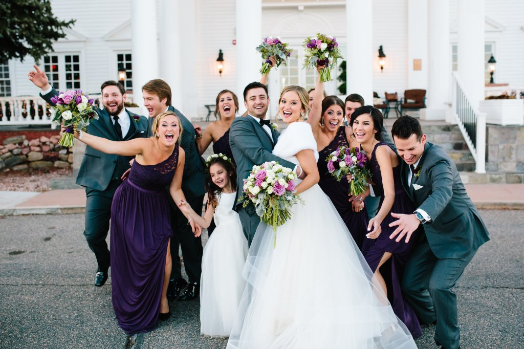 Kelly-Lemon-Photography-february-Wedding0022