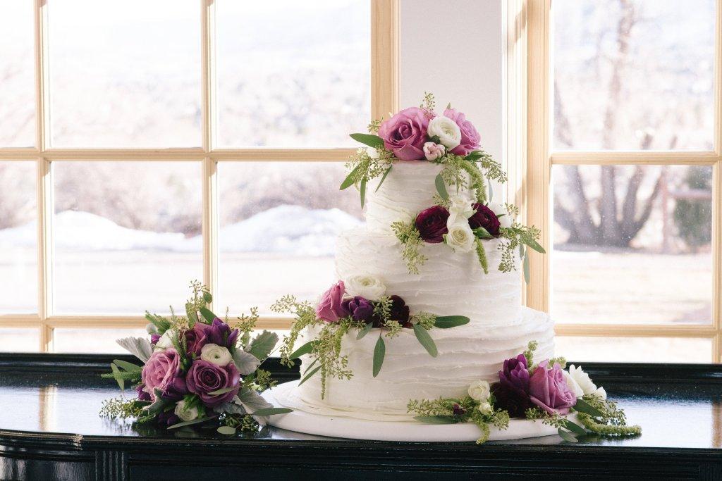 Kelly-Lemon-Photography-february-Wedding0026