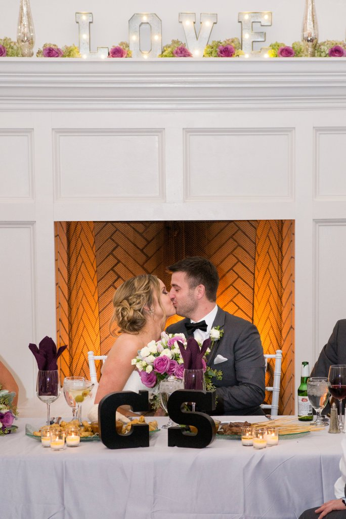 Kelly-Lemon-Photography-february-Wedding0030