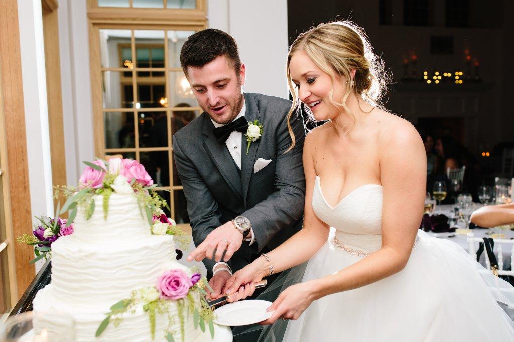 Kelly-Lemon-Photography-february-Wedding0031
