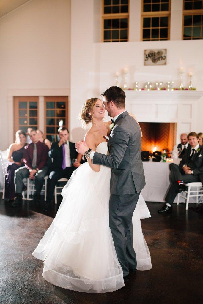 Kelly-Lemon-Photography-february-Wedding0032