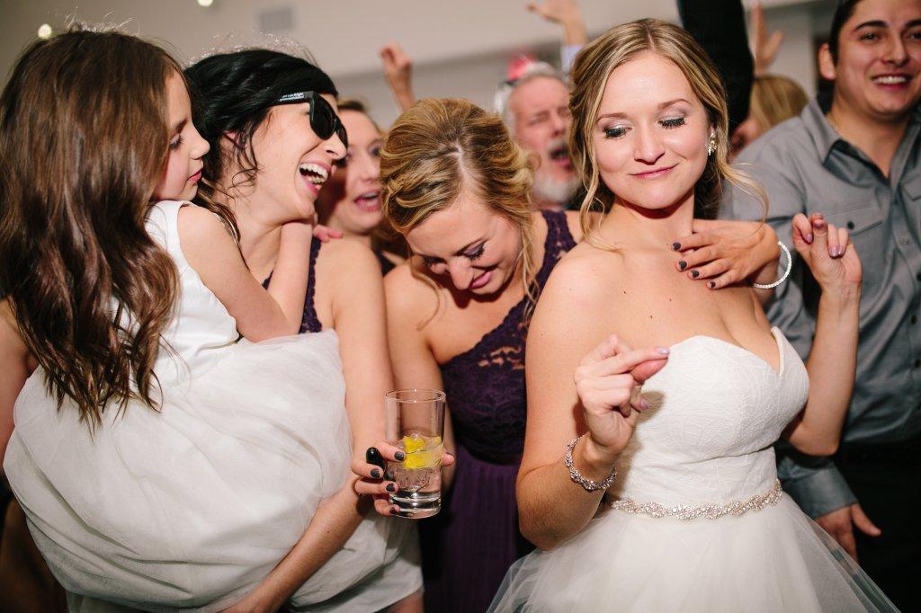 Kelly-Lemon-Photography-february-Wedding0033