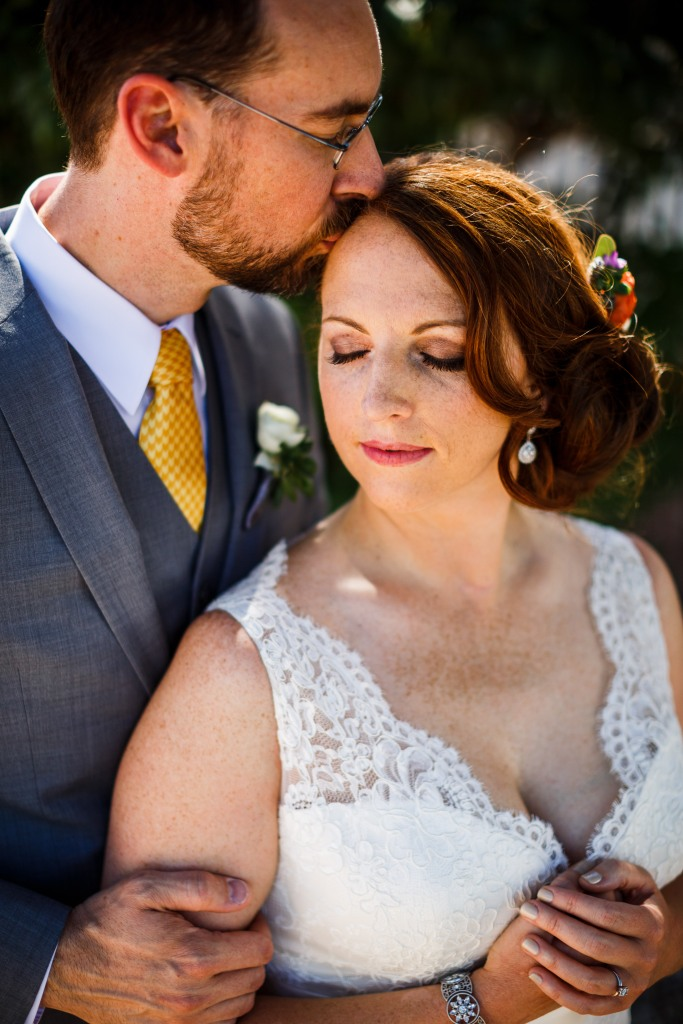 Gillespie-Photography-Yellow-and-Gray-Summer-Wedding0001