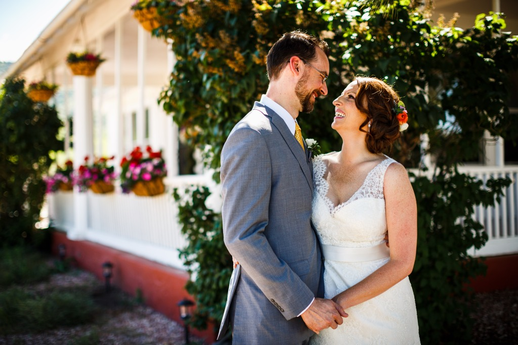 Gillespie-Photography-Yellow-and-Gray-Summer-Wedding0002