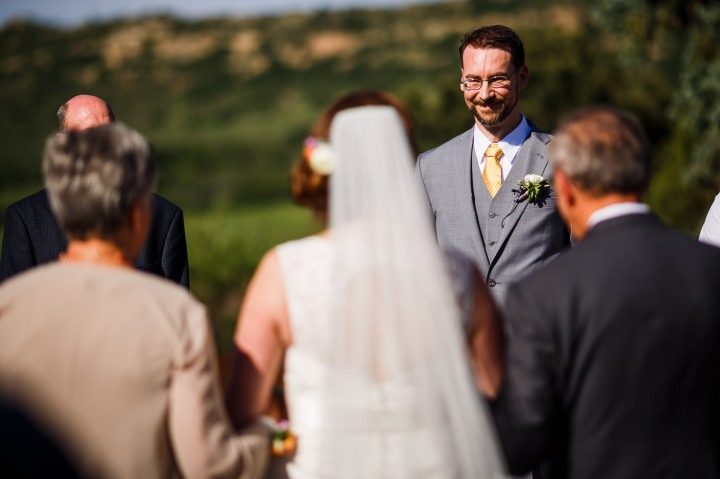 Gillespie-Photography-Yellow-and-Gray-Summer-Wedding0004