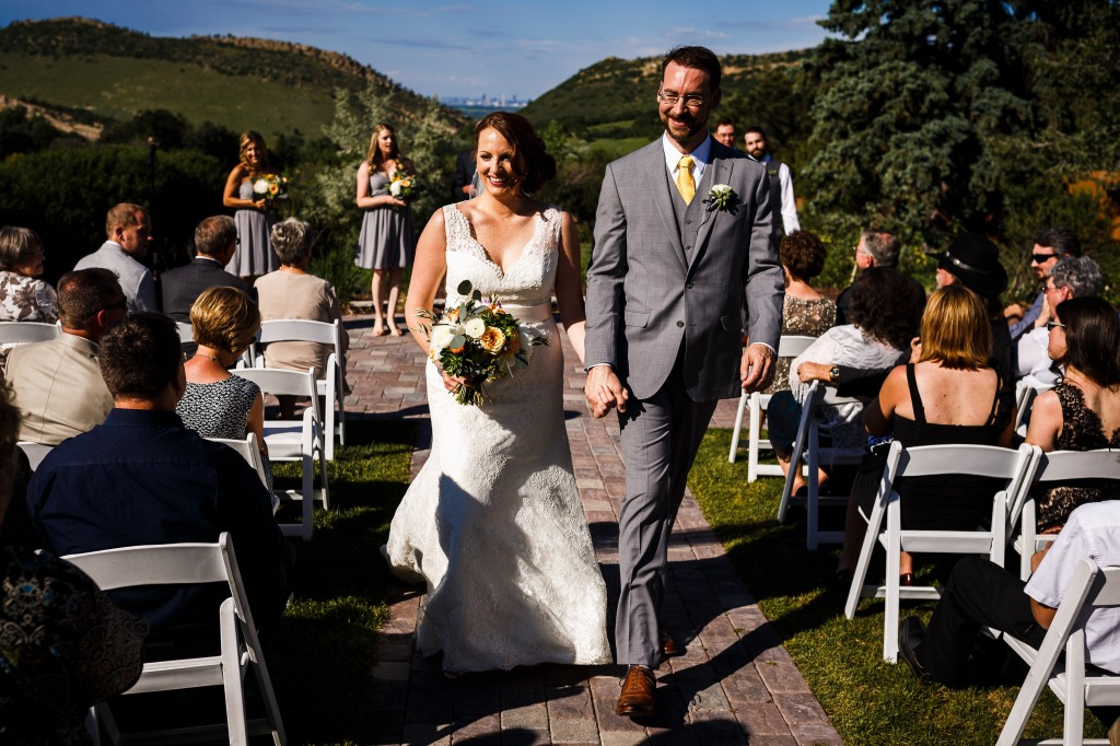 Gillespie-Photography-Yellow-and-Gray-Summer-Wedding0006