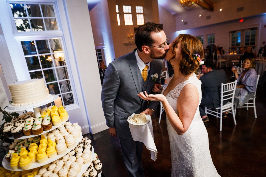 Gillespie-Photography-Yellow-and-Gray-Summer-Wedding0009