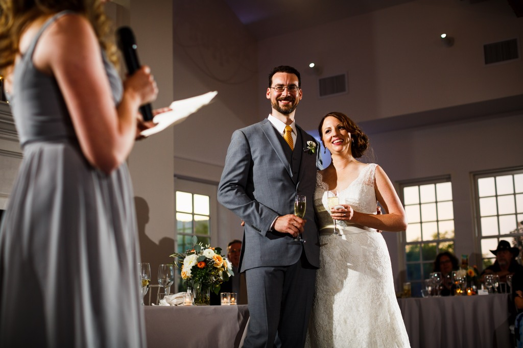 Gillespie-Photography-Yellow-and-Gray-Summer-Wedding0010