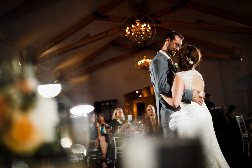 Gillespie-Photography-Yellow-and-Gray-Summer-Wedding0011