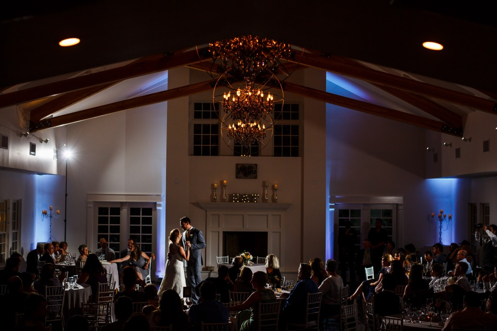 Gillespie-Photography-Yellow-and-Gray-Summer-Wedding0012