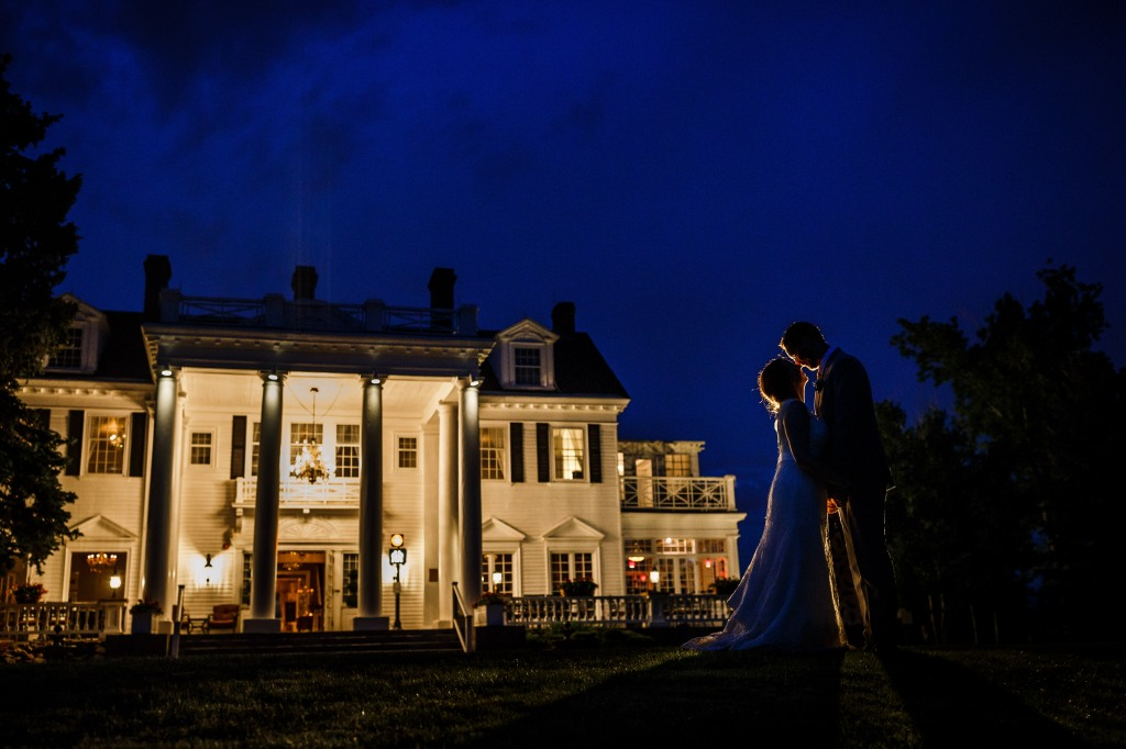 Gillespie-Photography-Yellow-and-Gray-Summer-Wedding0015