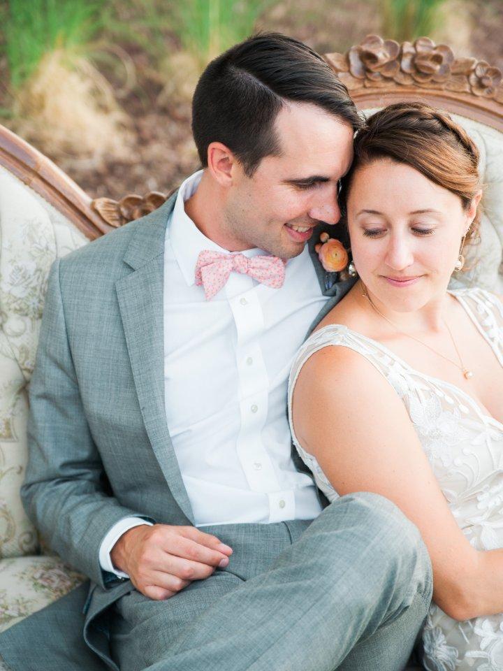 soft-romantic-wedding-rachel-havel-photography20160730_0005