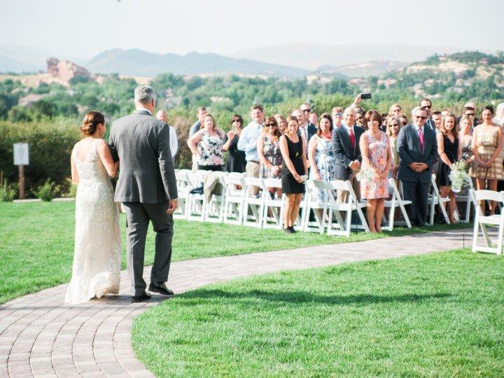 soft-romantic-wedding-rachel-havel-photography20160730_0011